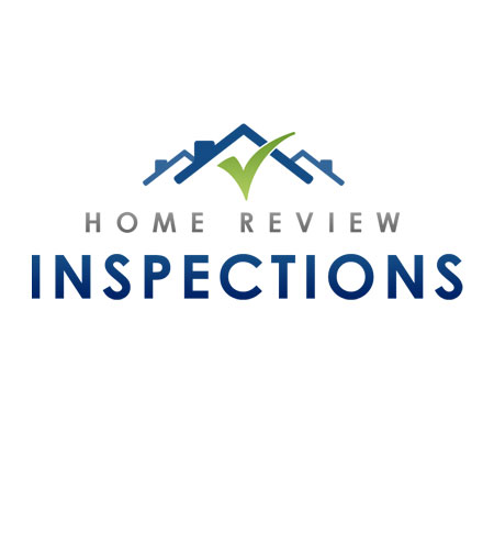 home inspection logo design free home design and style